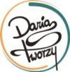 daria-tworzy-logo